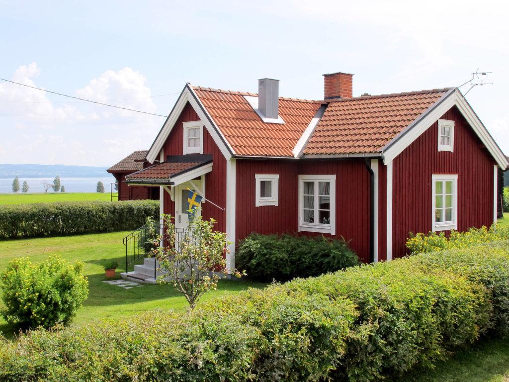 Ferienhaus Kumbelnäs (DAN100) (2648908), Våmhus, Dalarnas län, Mittelschweden, Schweden, Bild 2
