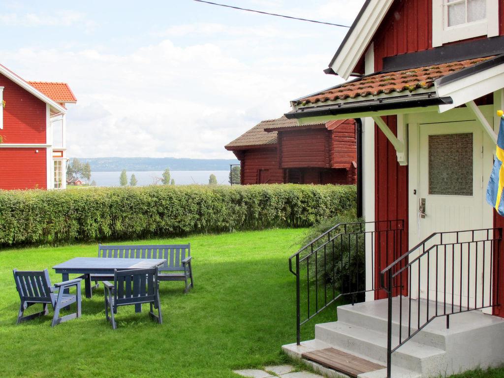 Ferienhaus Kumbelnäs (DAN100) (2648908), Våmhus, Dalarnas län, Mittelschweden, Schweden, Bild 3