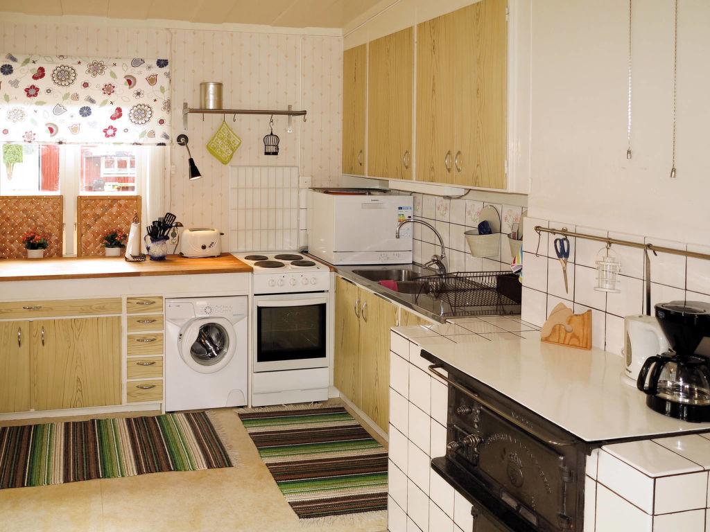 Ferienhaus Kumbelnäs (DAN100) (2648908), Våmhus, Dalarnas län, Mittelschweden, Schweden, Bild 6