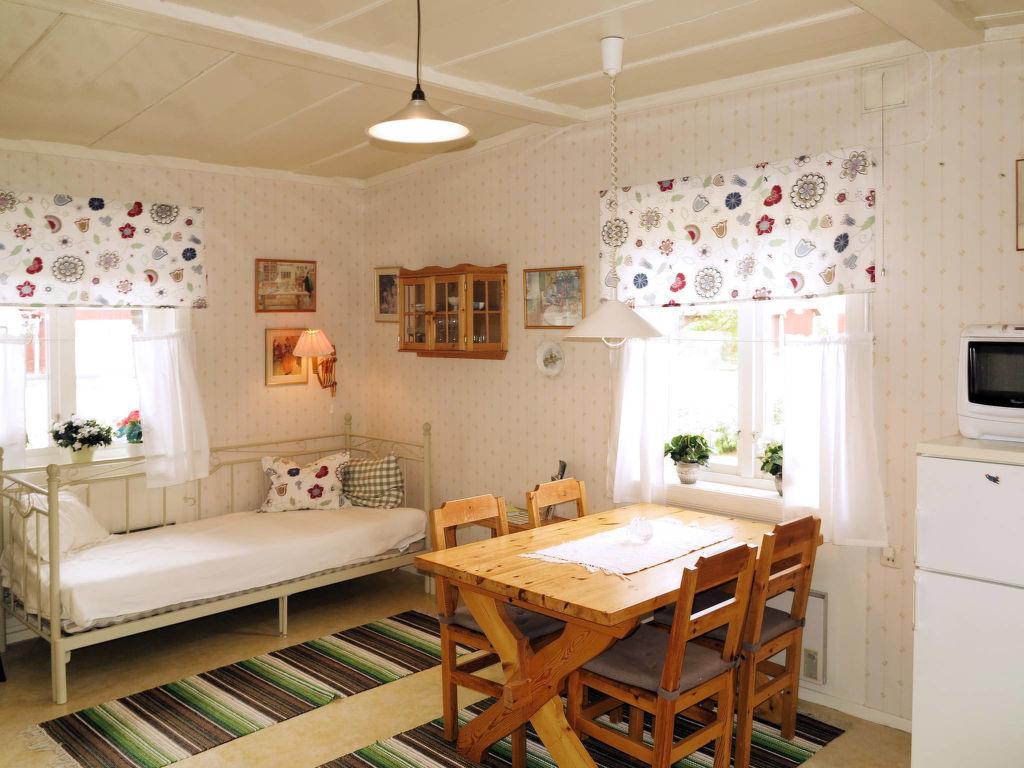 Ferienhaus Kumbelnäs (DAN100) (2648908), Våmhus, Dalarnas län, Mittelschweden, Schweden, Bild 7