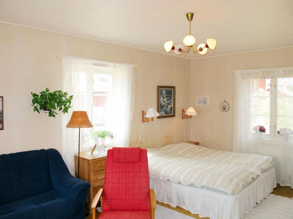 Ferienhaus Kumbelnäs (DAN100) (2648908), Våmhus, Dalarnas län, Mittelschweden, Schweden, Bild 9