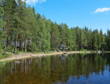 Korsnäsholmen (MPD058)