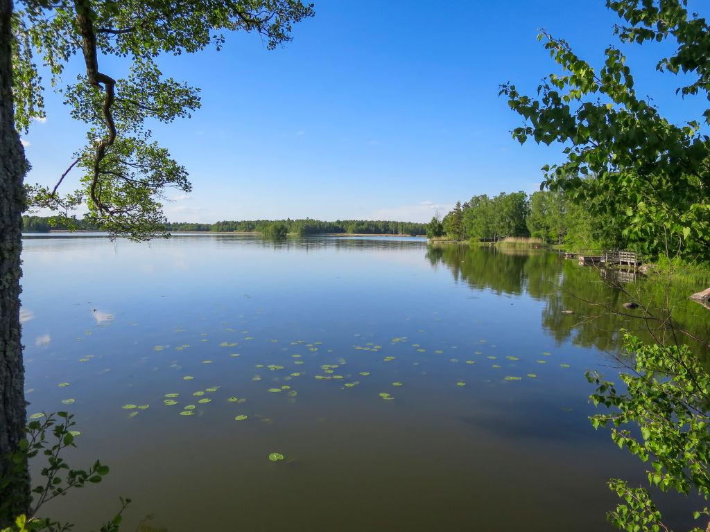 Ferienhaus Motorp (VML300) (2745695), Arboga, Västmanlands län, Mittelschweden, Schweden, Bild 13