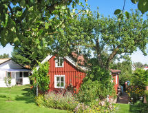 Skane - Vakantiehuis Linderöd (SKO147)