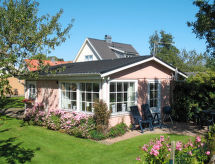 Skane - Maison de vacances Vejbystrand (SKO150)