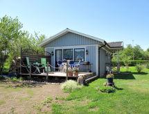 Skane - Maison de vacances Täppan (SKO184)