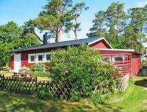 Skane - Maison de vacances Utvälinge (SKO159)