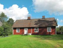 Skane - Maison de vacances Yxenhult Nämndeman (SKO171)