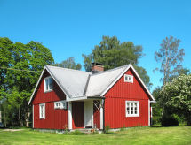Skane - Vakantiehuis Yxenhult Malings (SKO173)