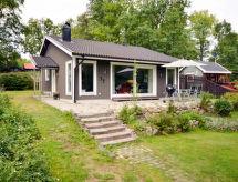 Halland - Vakantiehuis Brexet (HAL053)