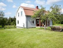 Halland - Maison de vacances Frackebo (HAL018)