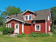 Blekinge - Vakantiehuis Matvik (BLE051)
