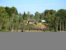 Blekinge - Vakantiehuis Erikstorp Fyran (BLE144)
