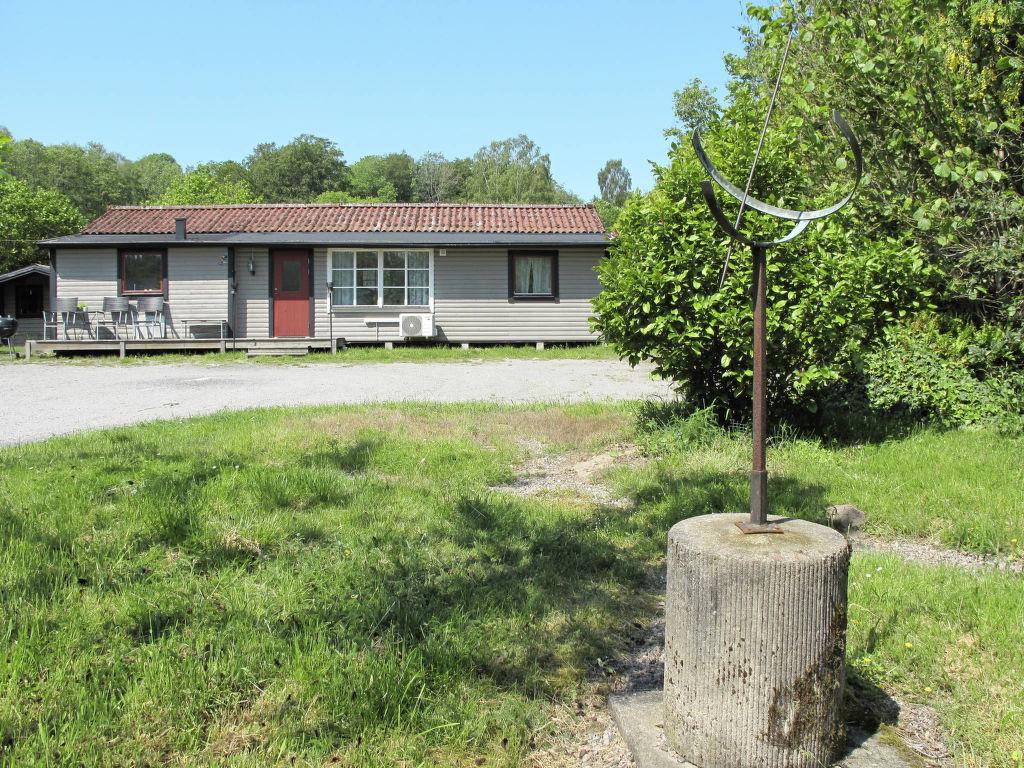 Ferienhaus Hoka Stugan (BLE106) (111531), Asarum, Blekinge län, Südschweden, Schweden, Bild 3