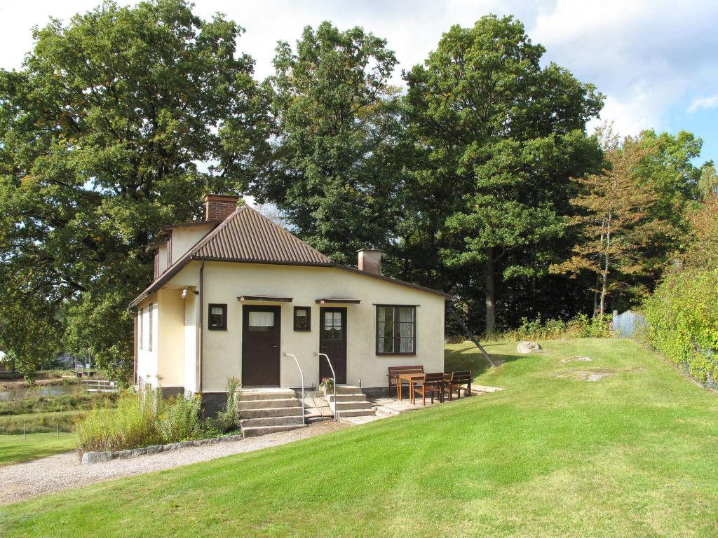 Ferienhaus Froarp (BLE103) (110157), Asarum, Blekinge län, Südschweden, Schweden, Bild 2