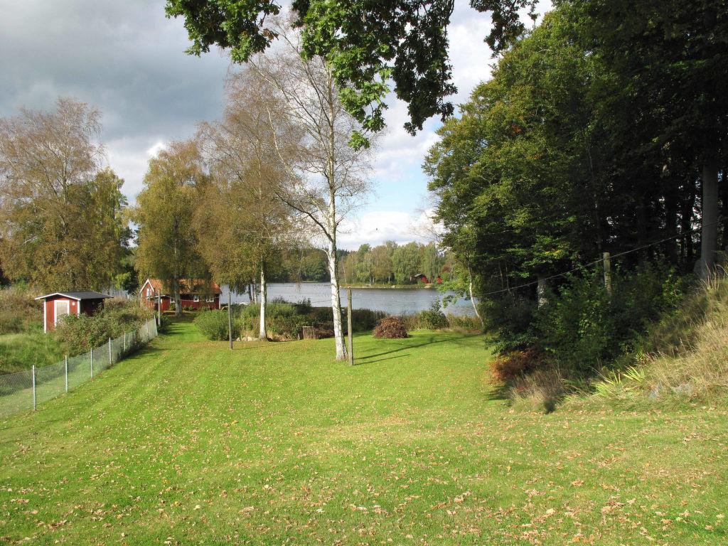 Ferienhaus Froarp (BLE103) (110157), Asarum, Blekinge län, Südschweden, Schweden, Bild 4