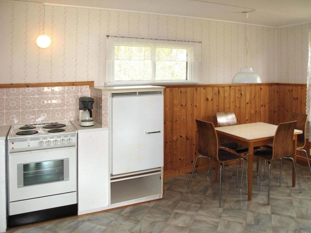 Ferienhaus Froarp (BLE103) (110157), Asarum, Blekinge län, Südschweden, Schweden, Bild 8