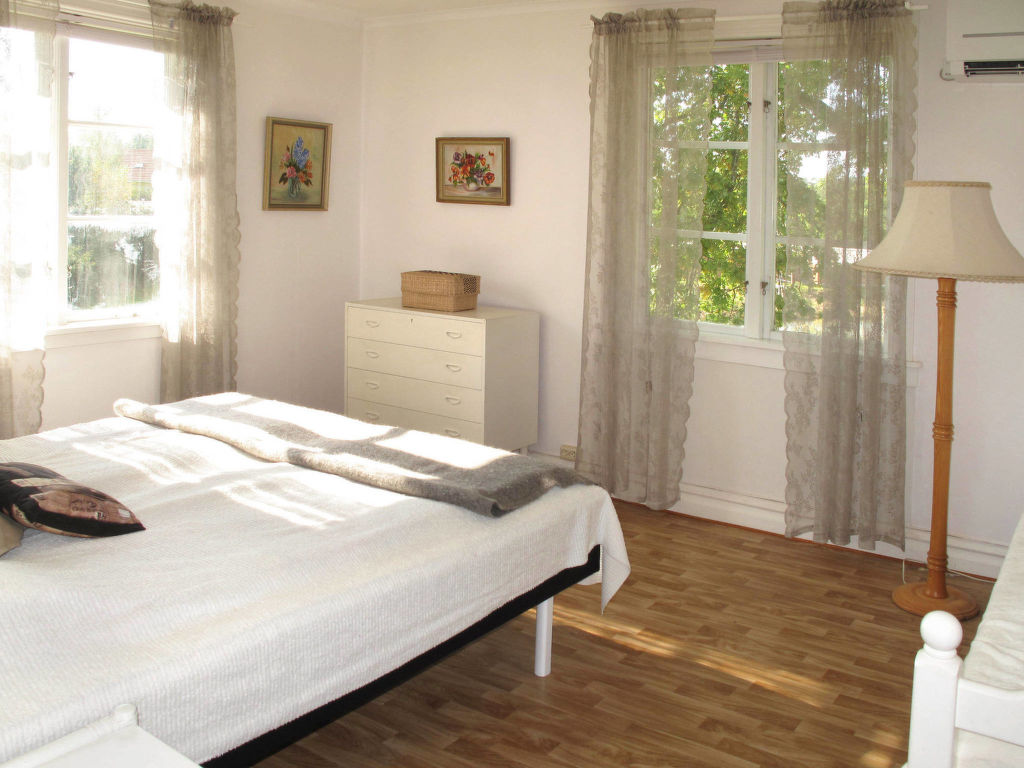 Ferienhaus Froarp (BLE103) (110157), Asarum, Blekinge län, Südschweden, Schweden, Bild 9