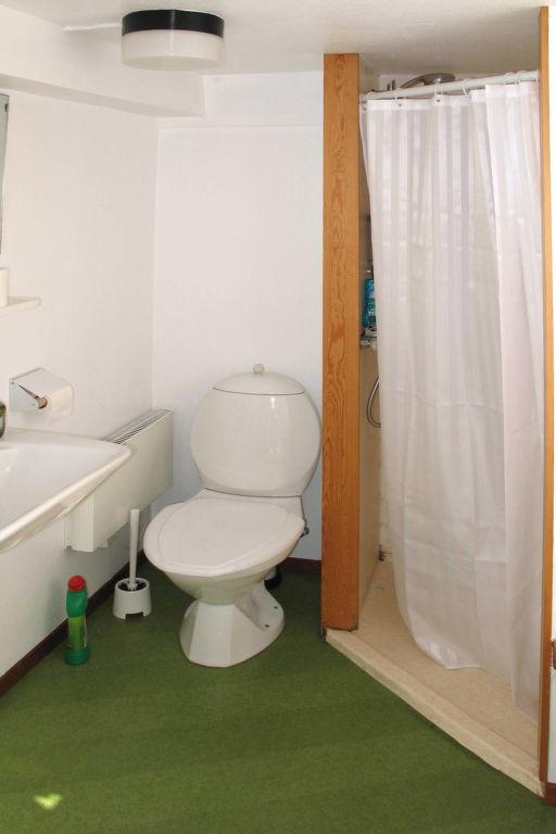 Ferienhaus Froarp (BLE103) (110157), Asarum, Blekinge län, Südschweden, Schweden, Bild 10