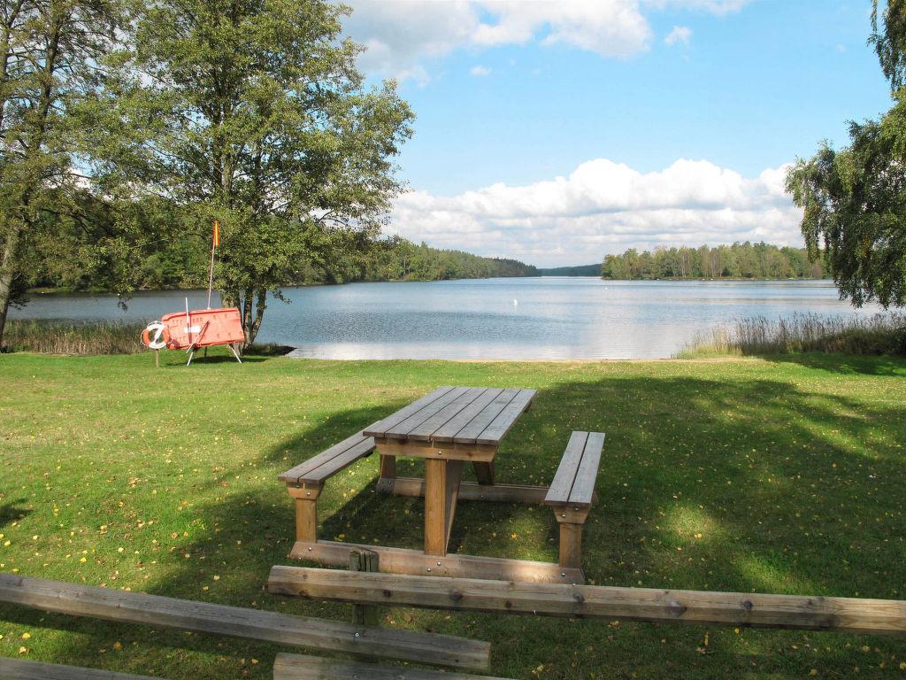 Ferienhaus Froarp (BLE103) (110157), Asarum, Blekinge län, Südschweden, Schweden, Bild 12