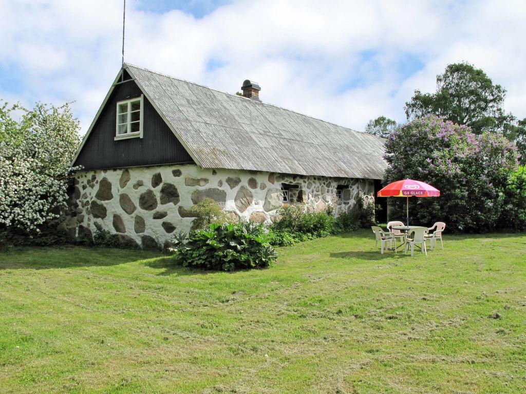 Ferienhaus Västra Näs (BLE088) (105433), Sölvesborg, Blekinge län, Südschweden, Schweden, Bild 1