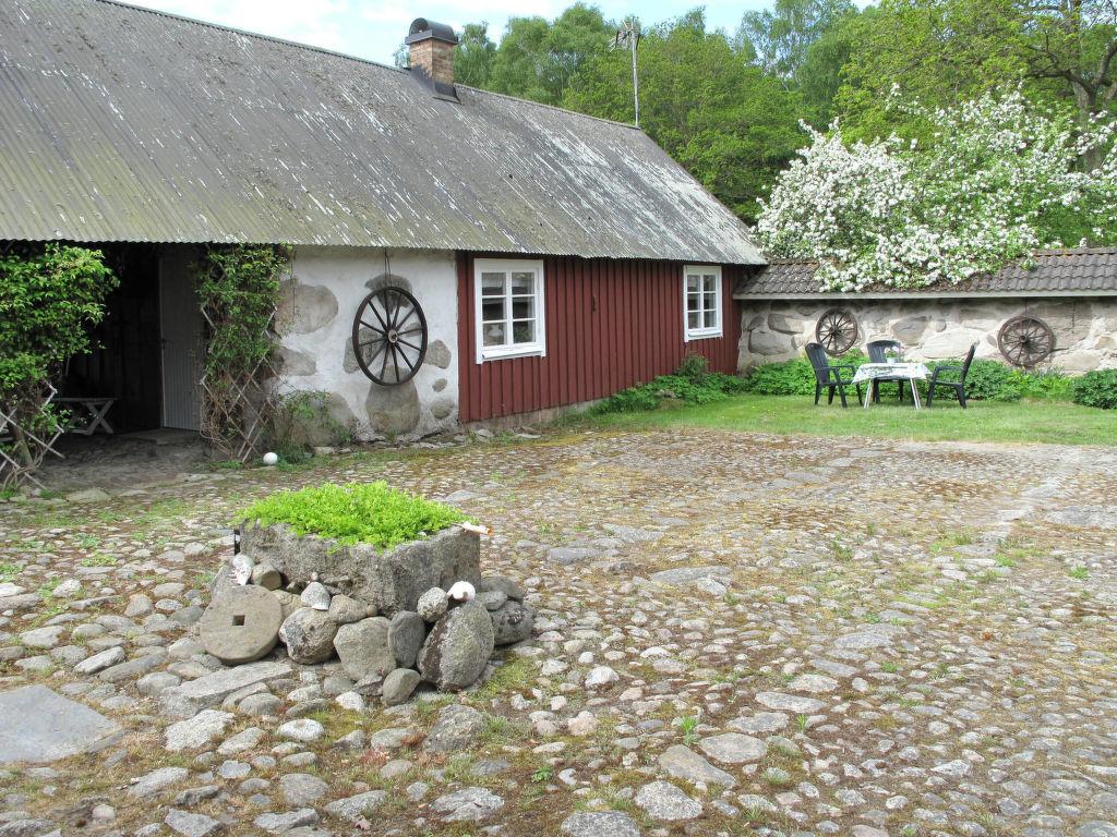 Ferienhaus Västra Näs (BLE088) (105433), Sölvesborg, Blekinge län, Südschweden, Schweden, Bild 4
