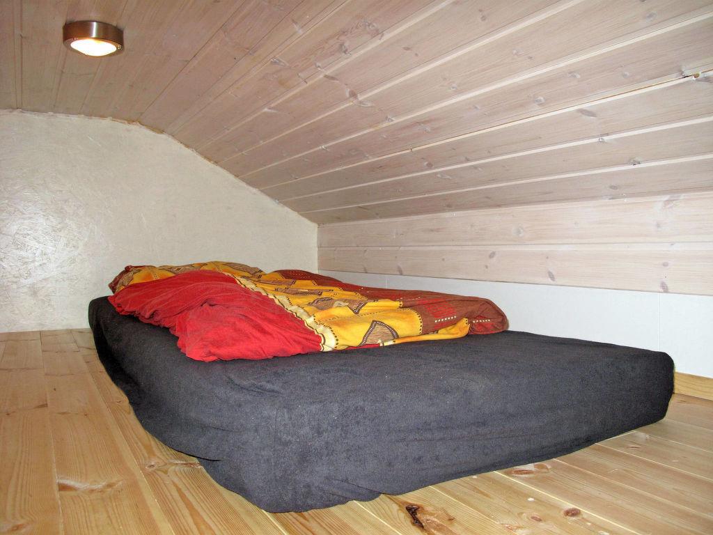 Ferienhaus Möcklö (BLE040) (108925), Ramdala, Blekinge län, Südschweden, Schweden, Bild 7