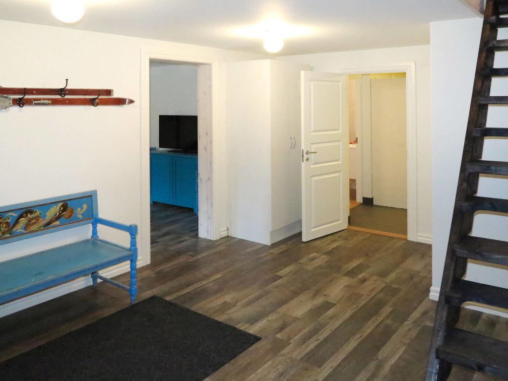 Ferienhaus Kvisthån Tallen (HJD058) (2024653), Härjedalen, Jämtlands län, Nordschweden, Schweden, Bild 15