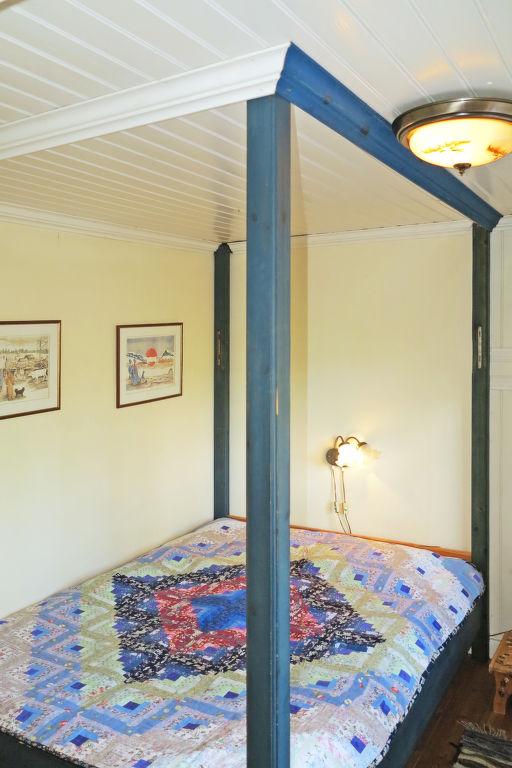 Ferienhaus Härjedalen (110055), Härjedalen, Jämtlands län, Nordschweden, Schweden, Bild 8
