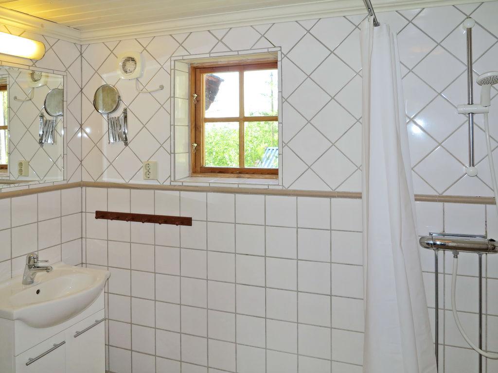 Ferienhaus Härjedalen (110055), Härjedalen, Jämtlands län, Nordschweden, Schweden, Bild 9