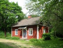 Västergötland - Vakantiehuis Ebbabolet (VGT019)