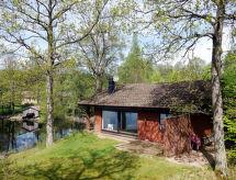 Västergötland - Vakantiehuis See Fegen (VGT148)