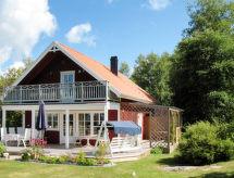 Västergötland - Maison de vacances Karlsvik (VGT016)