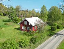 Västergötland - Maison de vacances Tocknarås (VGT099)