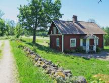 Västergötland - Vakantiehuis Söroset Justusa (VGT129)