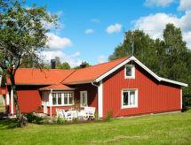 Västergötland - Maison de vacances Gustafsberg Länghem (VGT141)