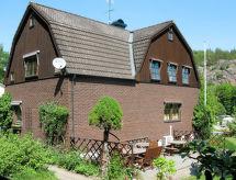 Östergötland - Appartement Stegeborg Norrkrog (OST100)