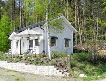 Östergötland - Maison de vacances Norrkrog Utsikten (OST103)