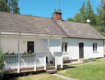 Södermanland - Vakantiehuis Marmorbyn (SDM110)