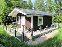 Katrineholm (SDM106)