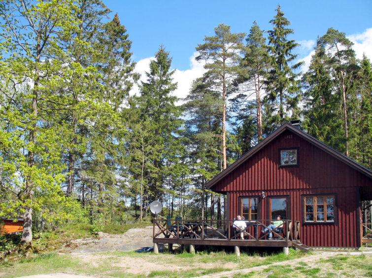 Kasen Sjökanten (DAL003)