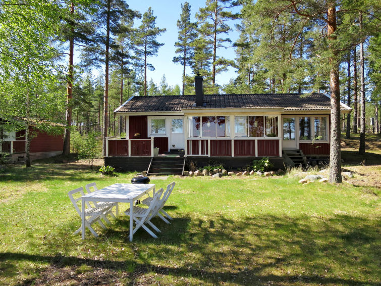 Södra Arnön (VMD180)