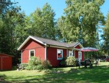 Värmland - Maison de vacances Rustningstorp (VMD195)