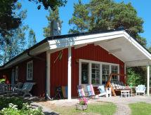 Närke - Vakantiehuis Harge Sörgård (NAK043)