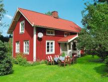 Närke - Vakantiehuis Södra Gården (NAK083)