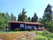 Södra Billinge (NAK183)