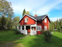Västmanland - Vakantiehuis Västra Fjällbo (VML109)