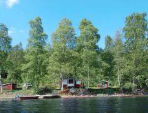 Södra Torrvarpen (VML119)