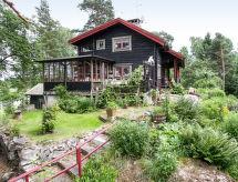 Furunäs Gammelgården (VML220)