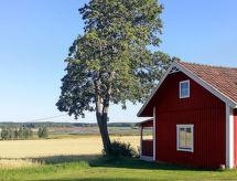 Västmanland - Vakantiehuis Fellingsbro (VML231)